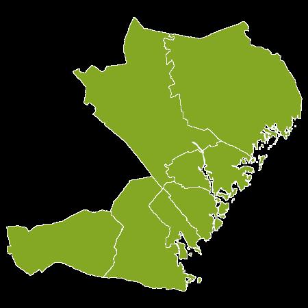 Immobilien Västernorrland