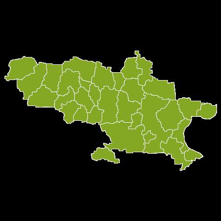 Property Savinjska