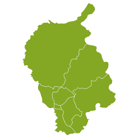 Nehnuteľnosť Bratislavský