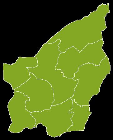 Casas San Marino
