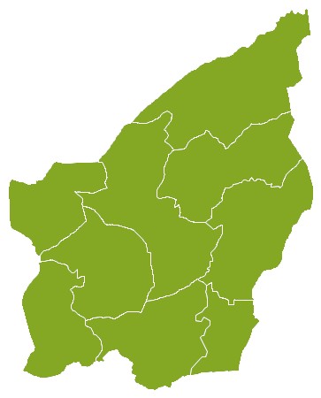Immobilier Saint-Marin