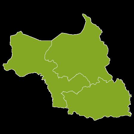 Immobilier Tambacounda