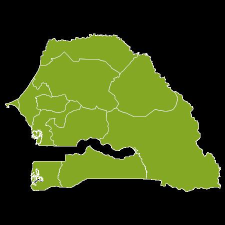 Immobilier Sénégal