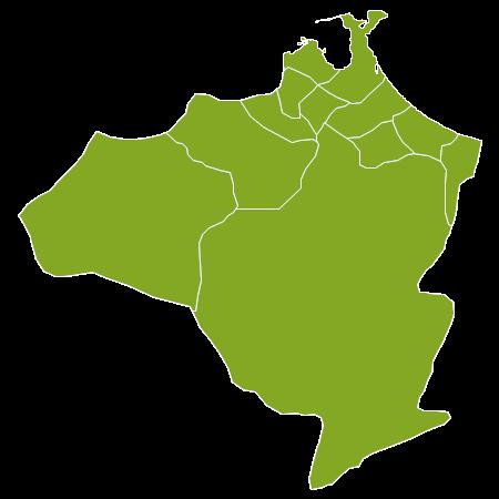 Imobiliário Ben Arous (Tunis Sud)