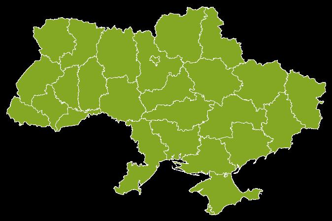 Недвижимость Украина