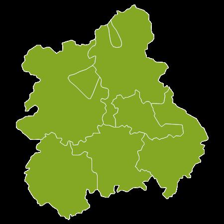 Property West Midlands
