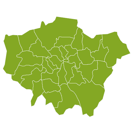 Property Greater London