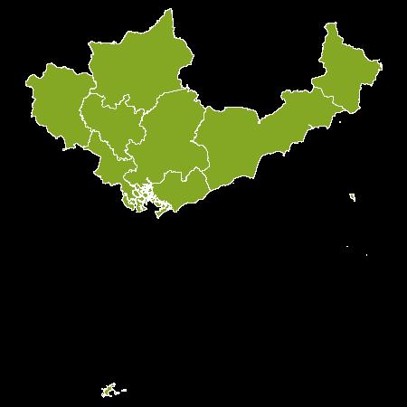 Immobiliare Sud-Est