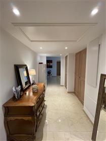 Belo apartamento 4 Peças