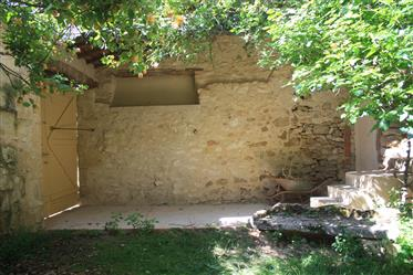 Casas de vila dupla - autêntica, charmosa, atmosfera
