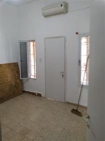 Maison privée près de l'université, 150 M², à Be'er Sheva