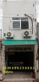 Oportunidade Promoção Duplex Casal ou Comercial