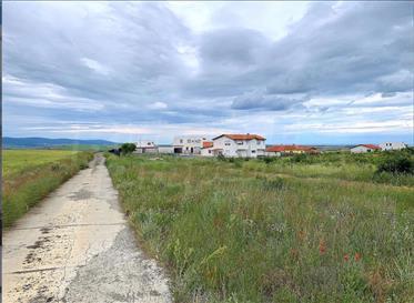 Обзаведена къща за продажба на Черно море