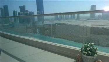 Apartment Abu Dhabi Uae