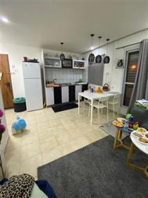 מציאה, דירת 4 חדרים, נהדרת להשקעה, בבאר שבע