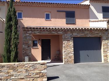 Casa à venda Huis te koop Le-Plan-de-la-Tour