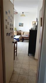 Bargain, bel appartement, 87 M², à Or Akiva