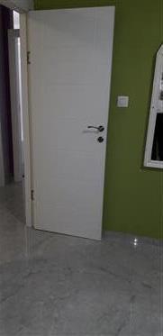 """דירת 3.5 חדרים משופצת בשטח 78 מ""""ר, מול נוף לכנרת"""