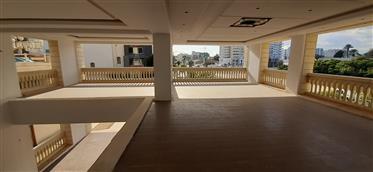 Vente Local Commercial 500m² Sousse Zone Touristique