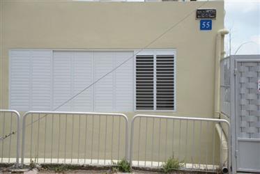 בניין מגורים למכירה, בחיפה