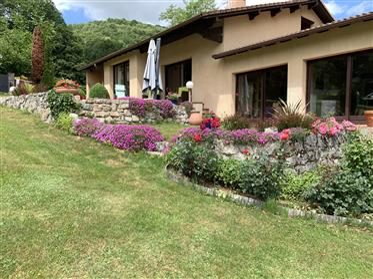 Sell property in Ariège