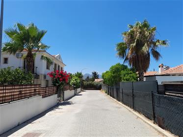 Lovely villa by the Sea in North Cyprus (Trnc) from the owne...