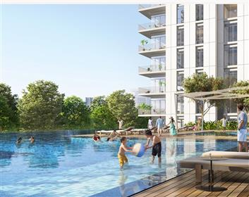 Exécutive Residences  Get Business Licence
