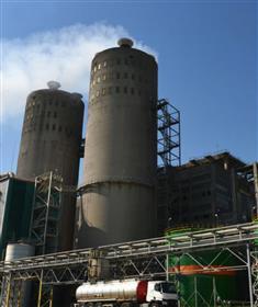 Индустриален парцел в Девня-България