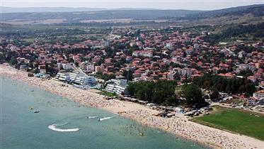 Парцел в град Обзор-България