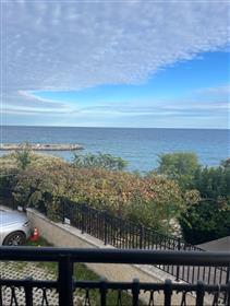 Apartment in Greek Neighborhood, Varna-Bulgaria