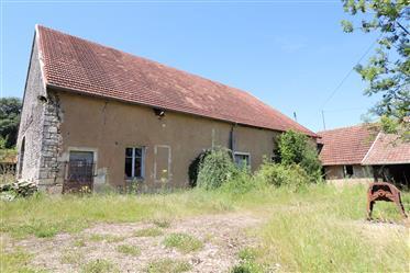 Maisons Vigneronne