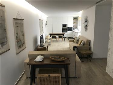 3-Bedroom cottage for sale close to Baleal