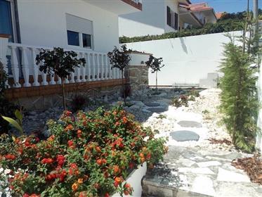 Freistehende Villa zum Verkauf Salir do Porto Silver Coast