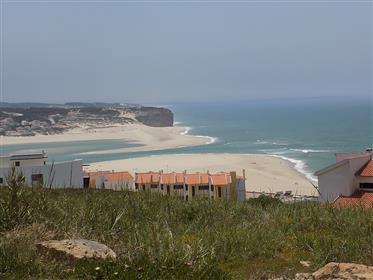 Grundstücke mit herrlichem Blick auf das Meer und die Lagune Eingang!!