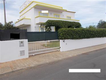 Villa de 6 chambres près des plages de Manta Rota