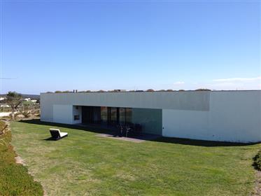 Villa moderne à Golf resort