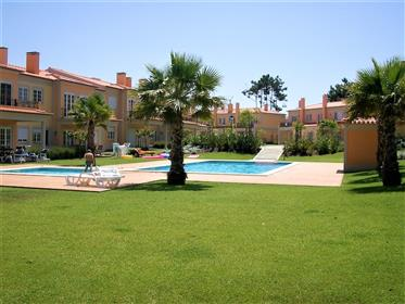 Fantástico Apartamento na Praia del Rey a 5 minutos da praia