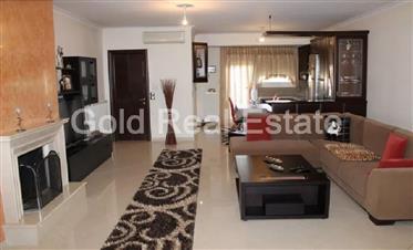 Duplex de luxe à vendre