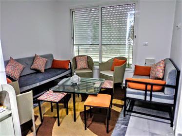 For sale Apartment in Hammamet