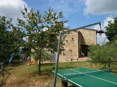 Casa Raschi - Ipn Castello