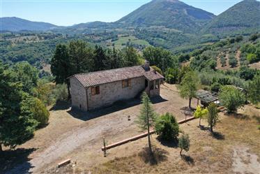 La Casa Di Migianella