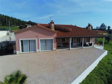 Magnifique villa  T4 avec vue superbe