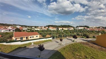 Apartamento com vistas espetacolares