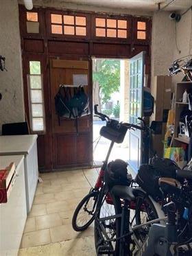 Lagrasse  chambre d'hotes a vendre