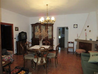 Laretu, Aglientu, Farmhouse for sale of 160 Sq. Mt., Habitab...