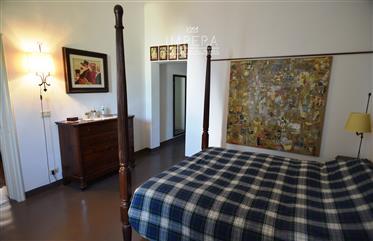 Casale Masseria 4 unità abitative
