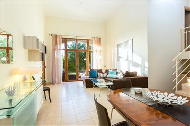 Hus: 99 m²