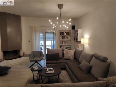 Se Vende Apartamento 88 M2 - Ioannina Epirus