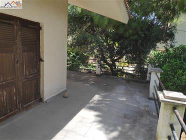 Casa: 234 m²