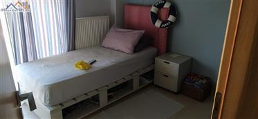 Casa: 155 m²